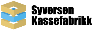 syversen-kassefabrik